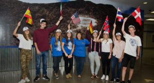 Newsmakers-Foreign-Exchange-Students-PHOTO-710x385
